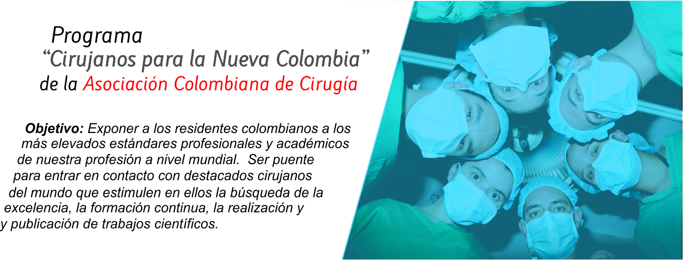 CxNewColombia